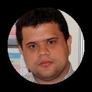 perfil_Glauco