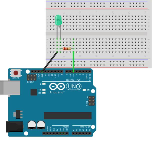 led_arduino_bb