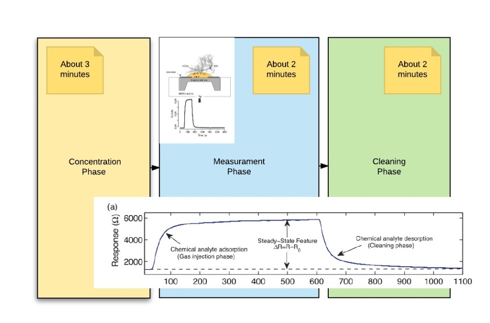 diagram-page-1-1